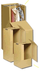 Cartons demenagement carton demenagement paris - Carton demenagement paris ...